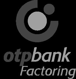 OTPBank