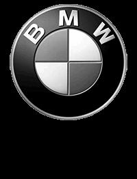 bmwapb