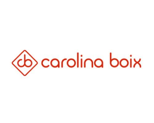 carolinaboix.com.ro